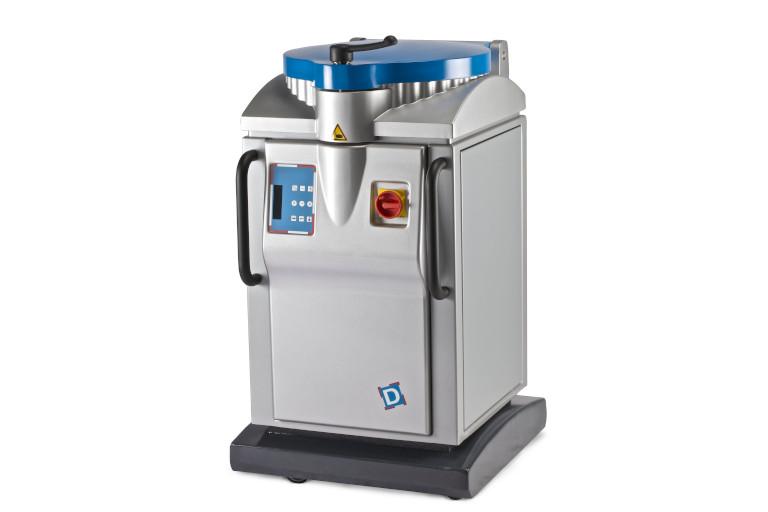 Dzielarka automatyczna Robocut Crispan