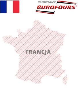 Eurofours Francja