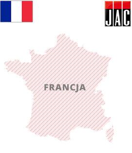 Jac Francja