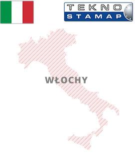 Tekno Włochy