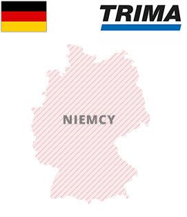 Trima Niemcy